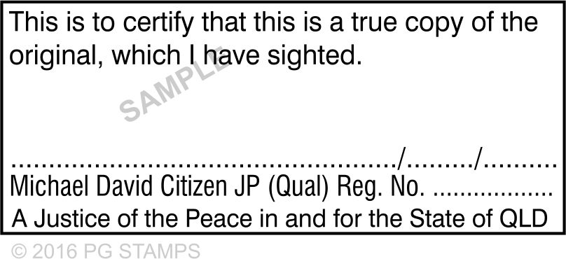 justice of the peace handbook qld