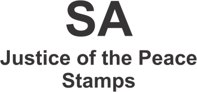 S.A.   JP STAMPS